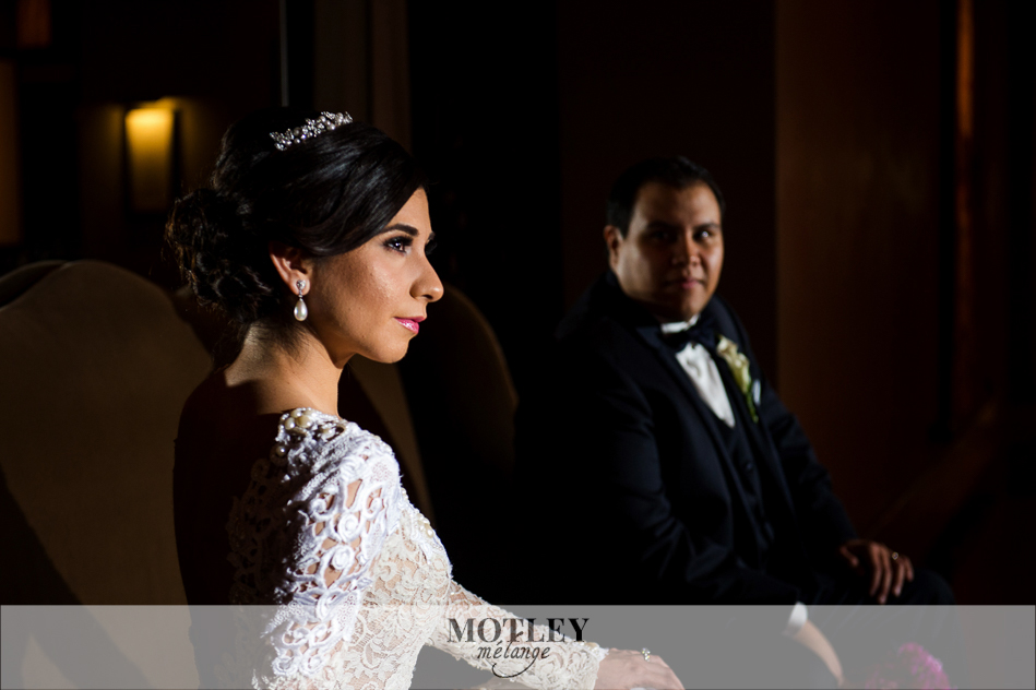hotel-zaza-houston-wedding-photos-16