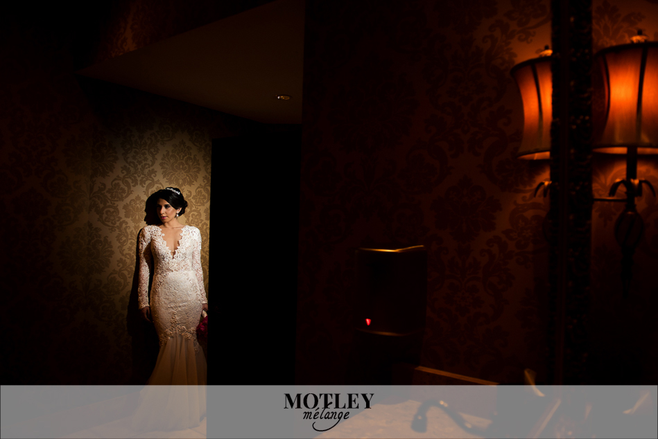 hotel-zaza-houston-wedding-photos-18