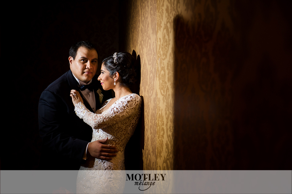 hotel-zaza-houston-wedding-photos-19