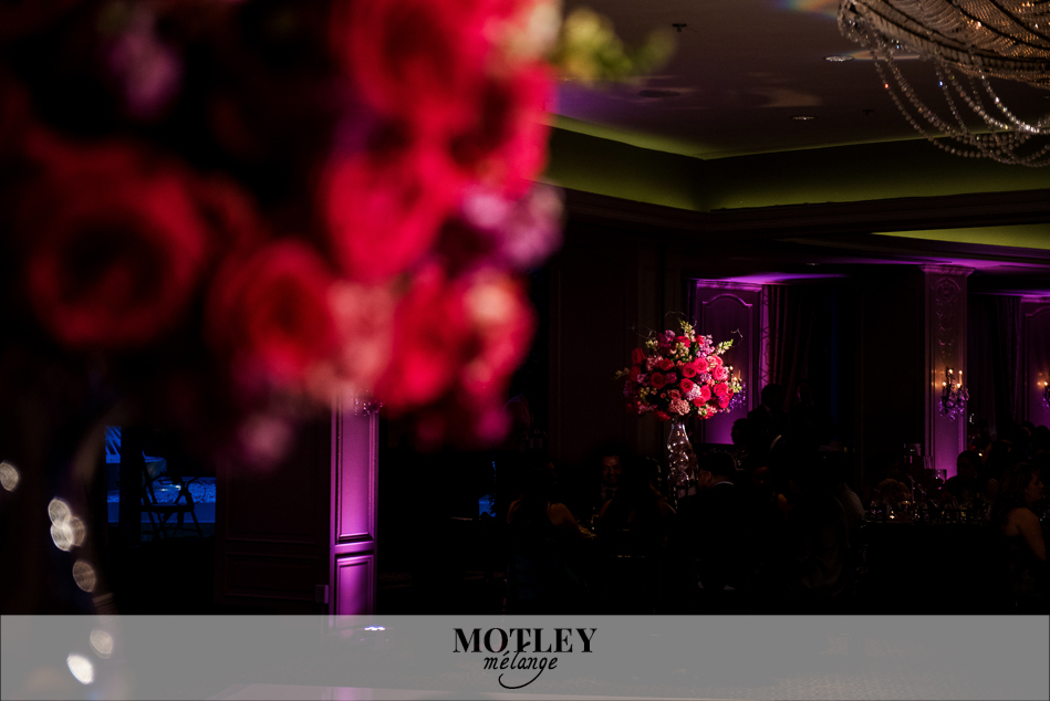 hotel-zaza-houston-wedding-photos-20