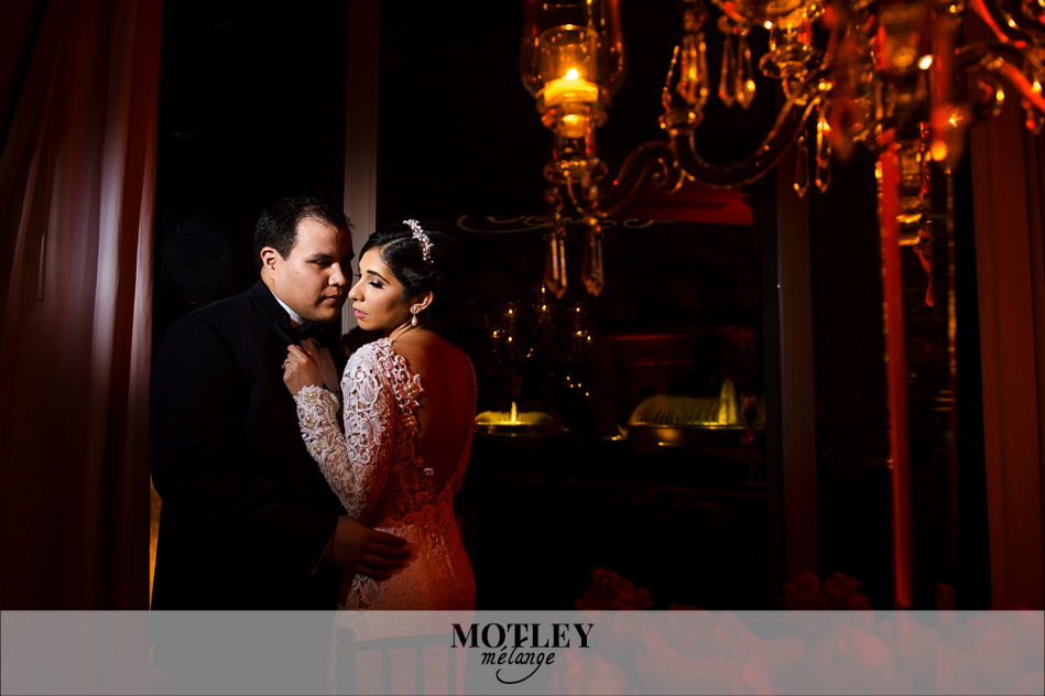 hotel-zaza-houston-wedding-photos-22