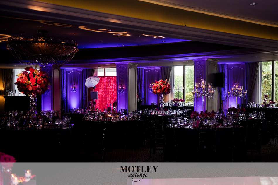 hotel-zaza-houston-wedding-photos-24