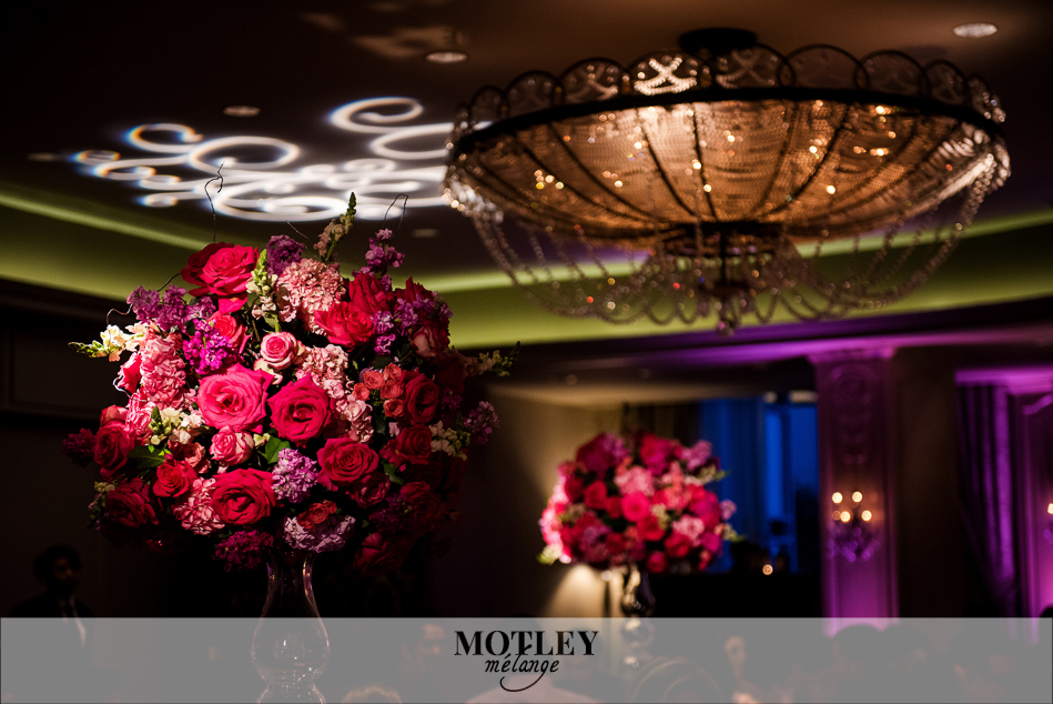 hotel-zaza-houston-wedding-photos-25