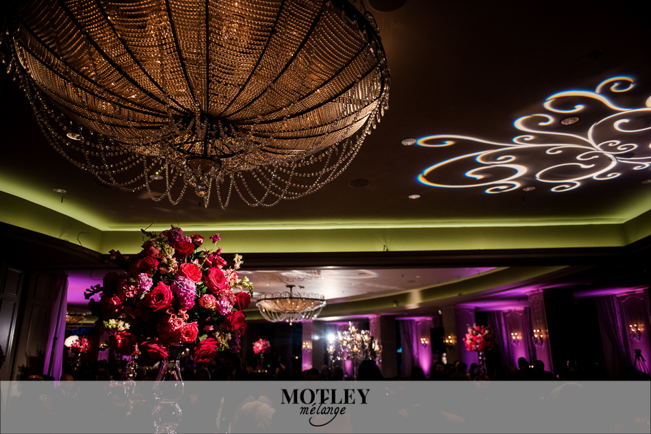 hotel-zaza-houston-wedding-photos-28