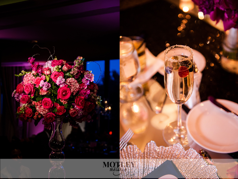 hotel-zaza-houston-wedding-photos-29