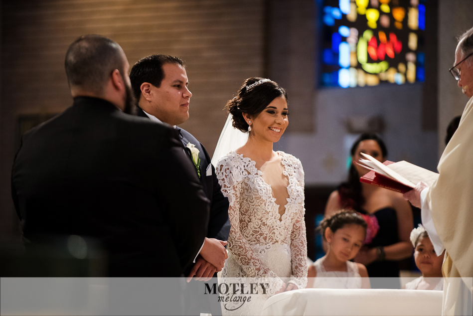 hotel-zaza-houston-wedding-photos-46