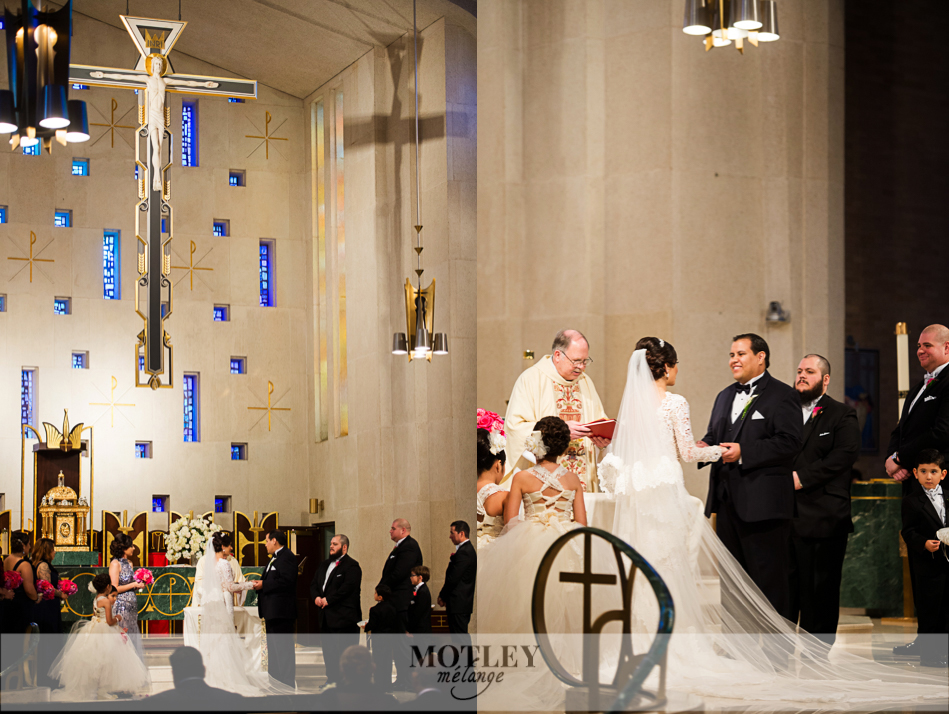 hotel-zaza-houston-wedding-photos-47