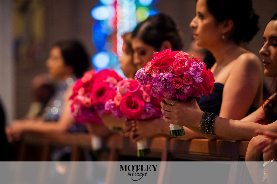 hotel-zaza-houston-wedding-photos-50