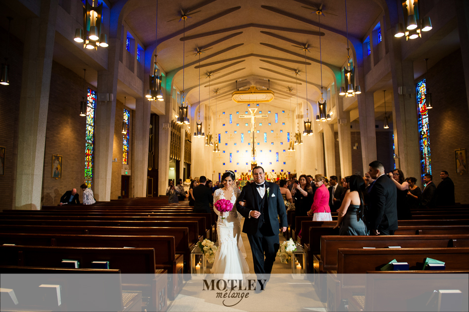 hotel-zaza-houston-wedding-photos-51