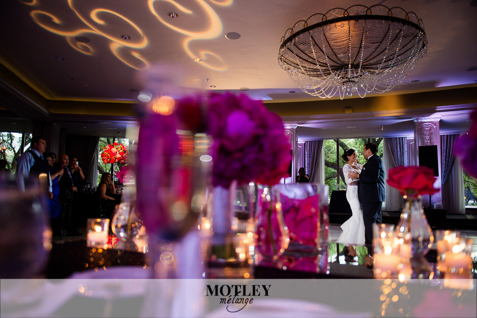 hotel-zaza-houston-wedding-photos-54