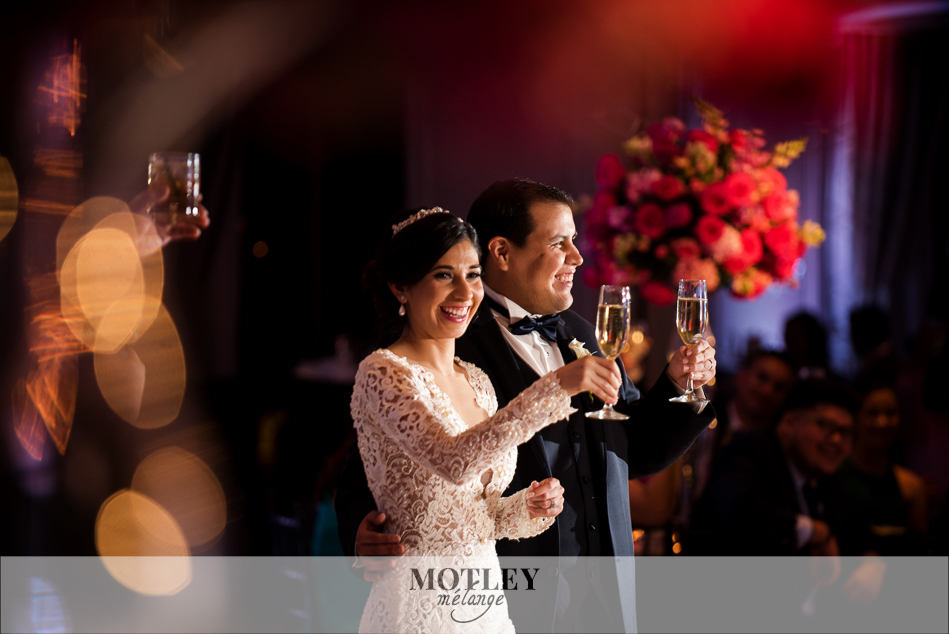 hotel-zaza-houston-wedding-photos-55