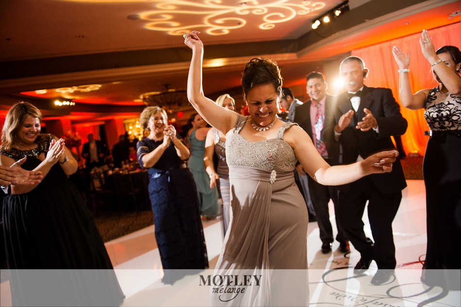 hotel-zaza-houston-wedding-photos-56