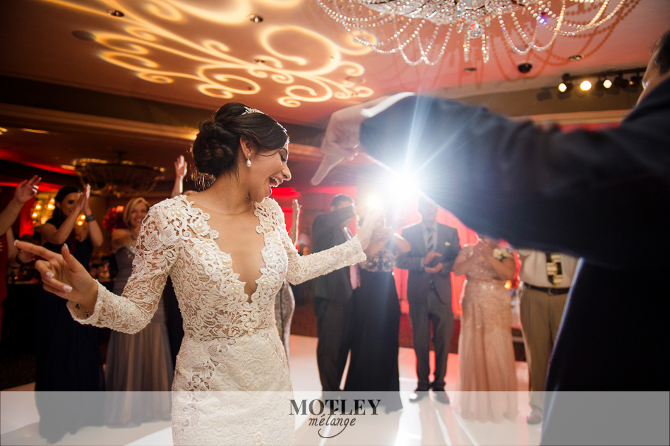 hotel-zaza-houston-wedding-photos-57