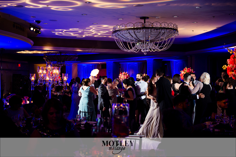 hotel-zaza-houston-wedding-photos-58