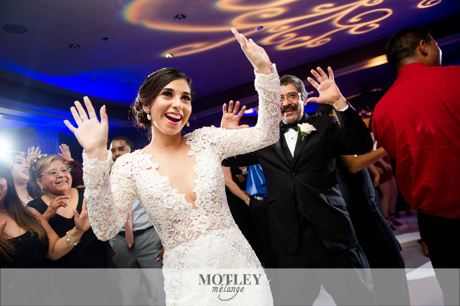 hotel-zaza-houston-wedding-photos-61