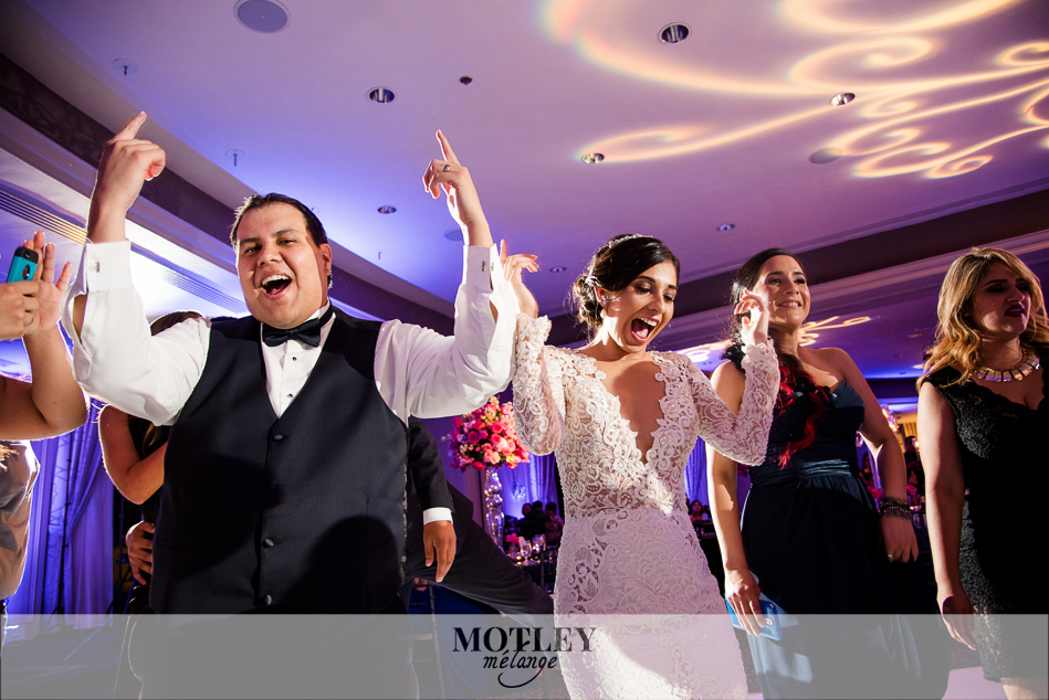 hotel-zaza-houston-wedding-photos-62