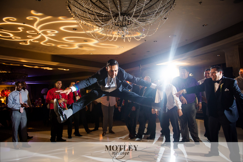 hotel-zaza-houston-wedding-photos-63