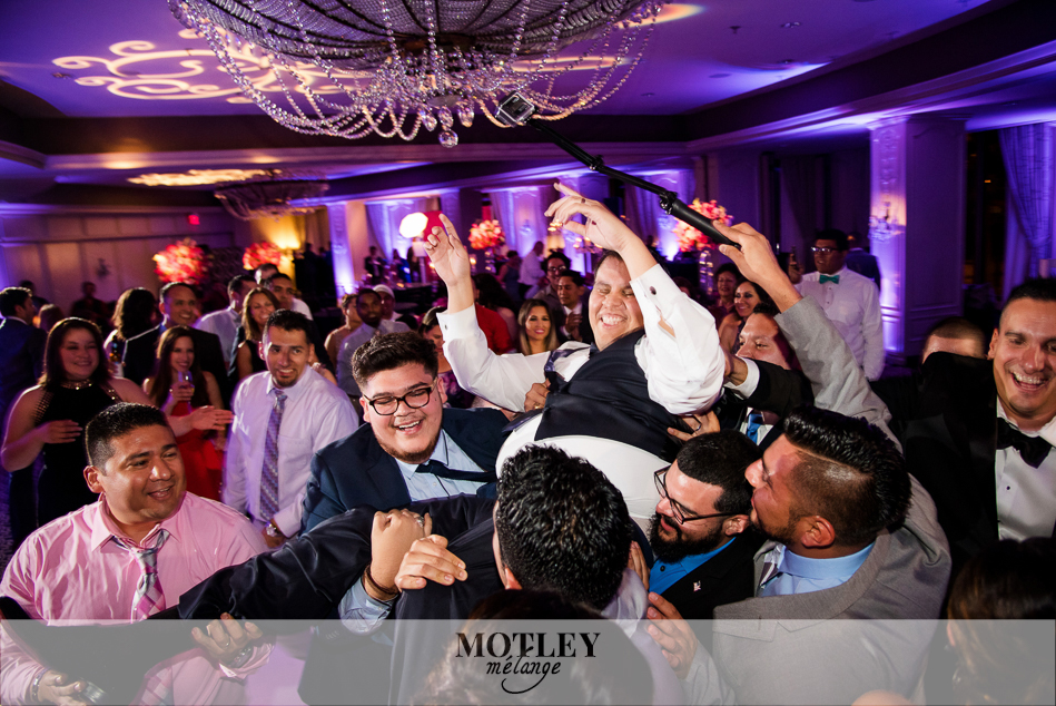 hotel-zaza-houston-wedding-photos-64