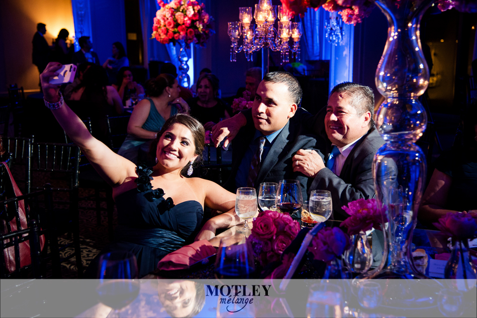 hotel-zaza-houston-wedding-photos-66