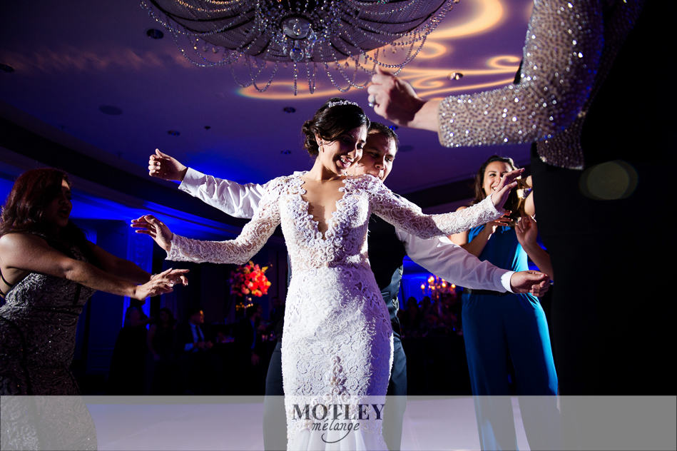 hotel-zaza-houston-wedding-photos-67