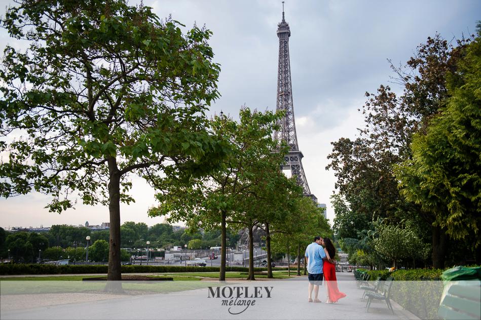 paris-vacation-photographer-07