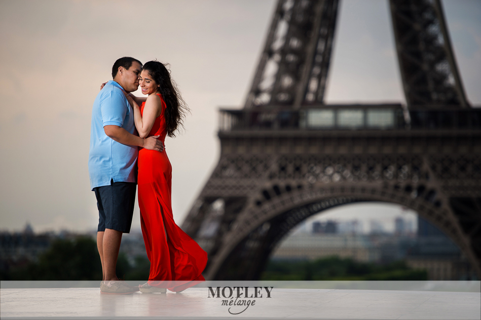 paris-vacation-photographer-15