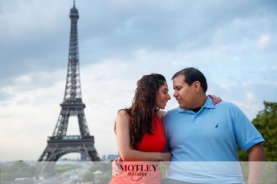 paris-vacation-photographer-16