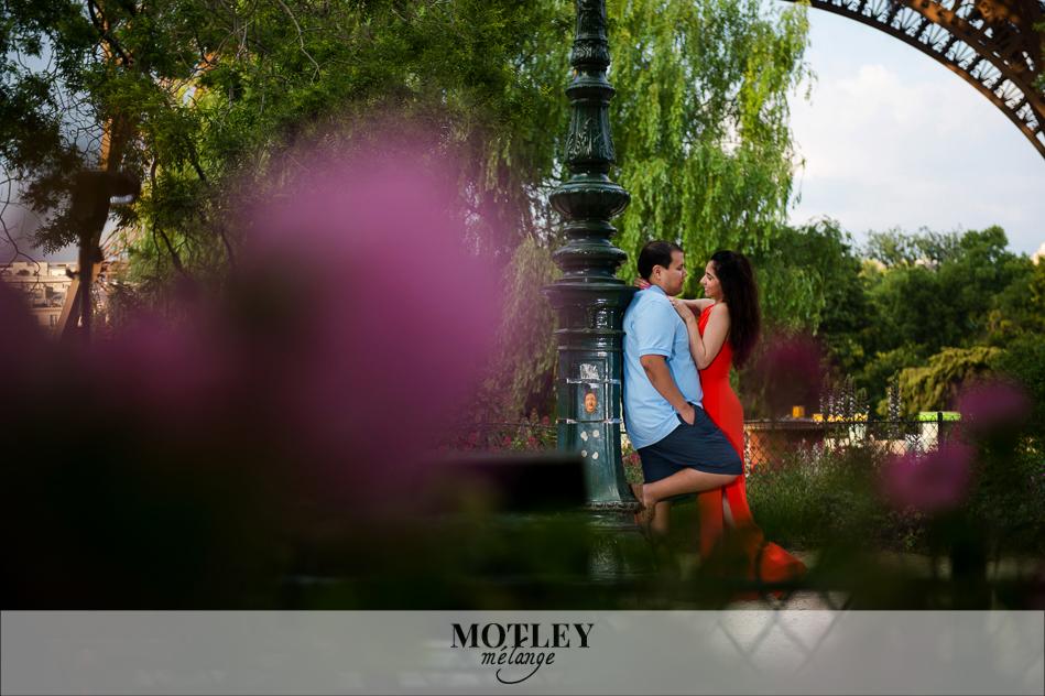paris-vacation-photographer-21