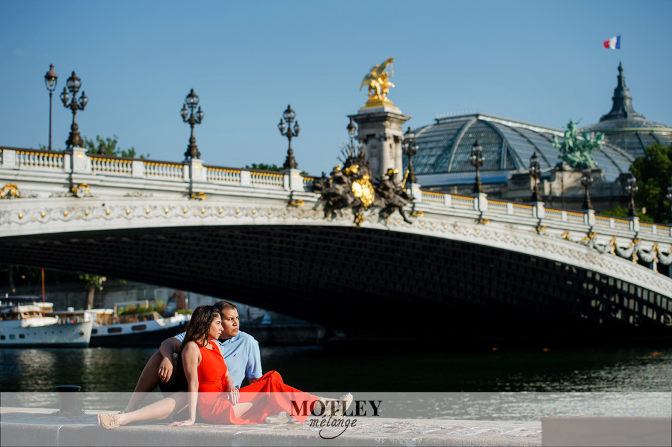paris-vacation-photographer-25