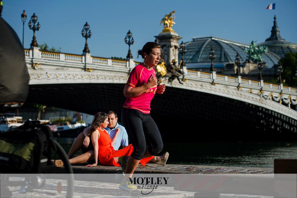 paris-vacation-photographer-27