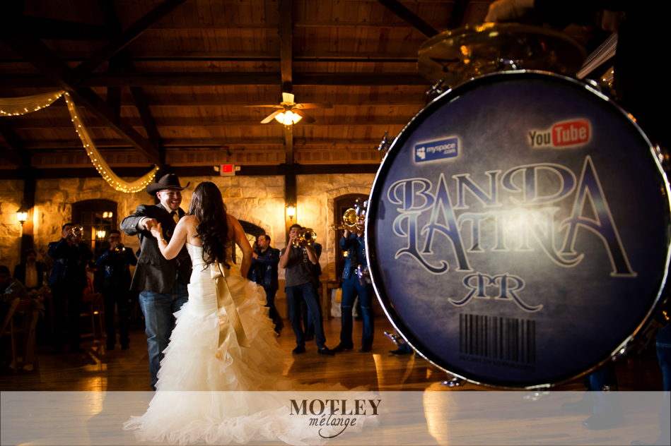 top-wedding-photographers-houston-026