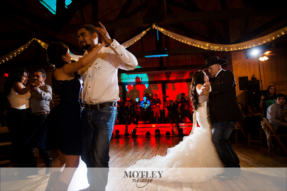 top-wedding-photographers-houston-030