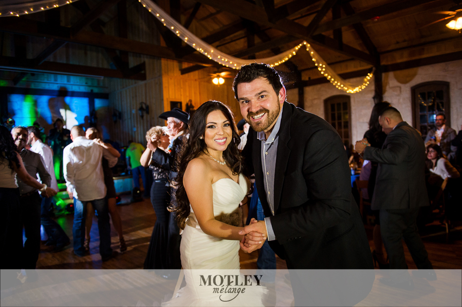 top-wedding-photographers-houston-032