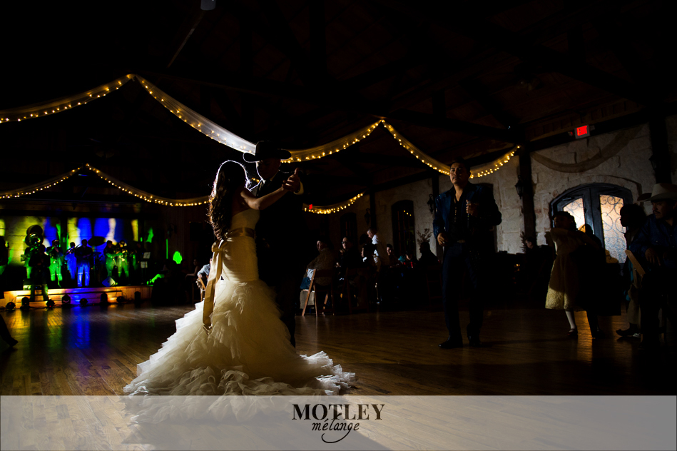 top-wedding-photographers-houston-035