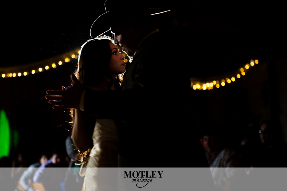 top-wedding-photographers-houston-036
