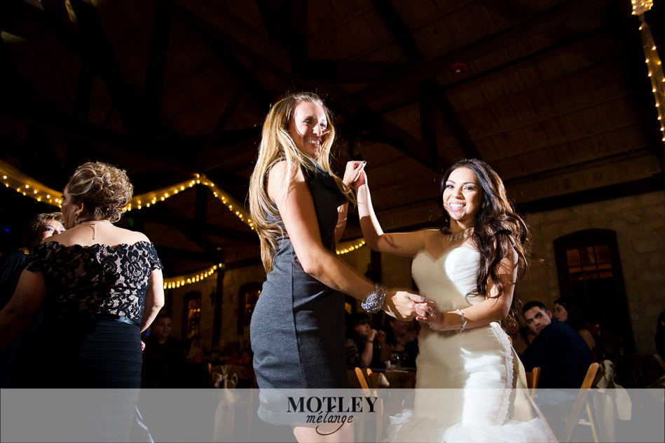 top-wedding-photographers-houston-040