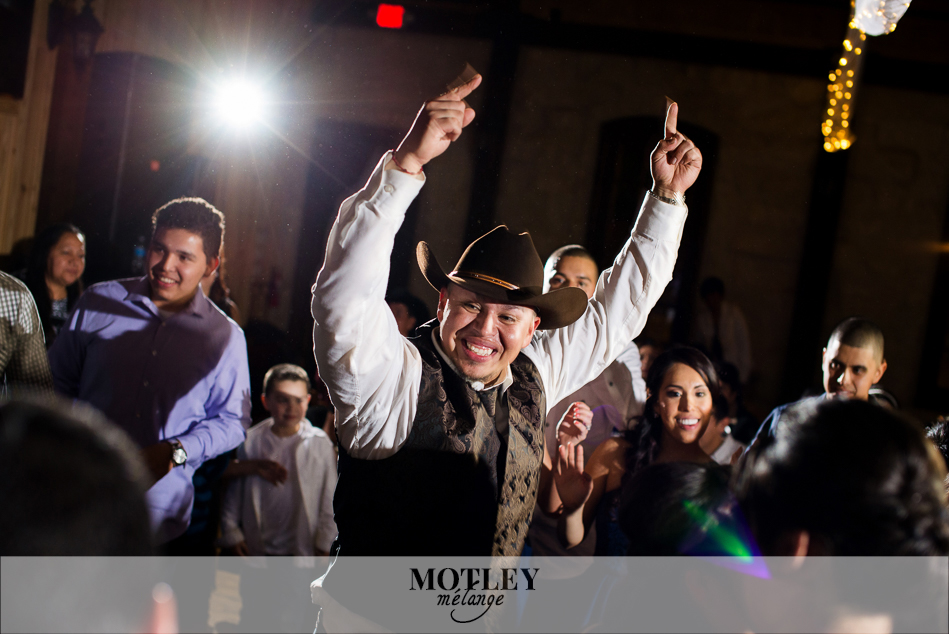 top-wedding-photographers-houston-047