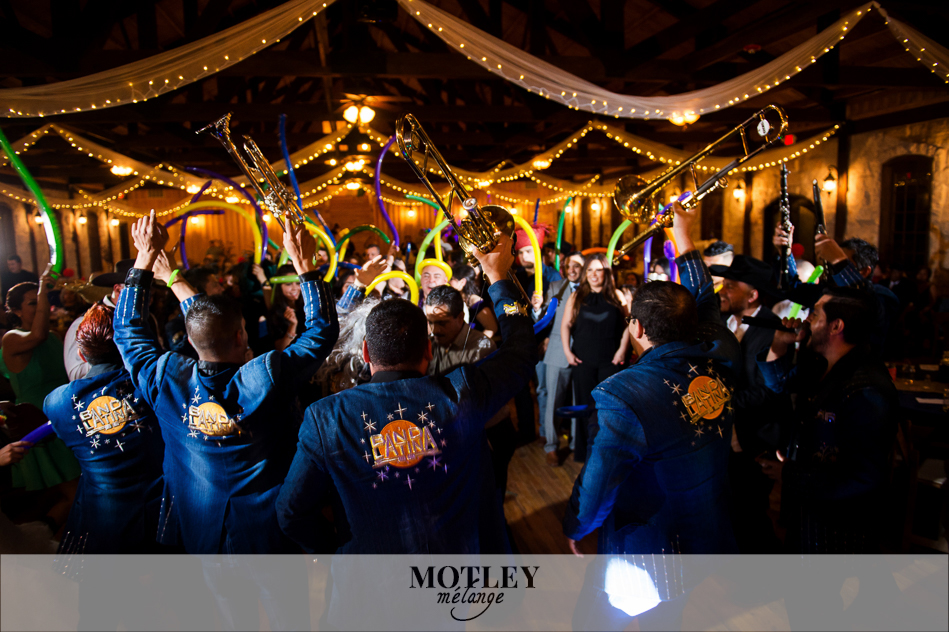 top-wedding-photographers-houston-050