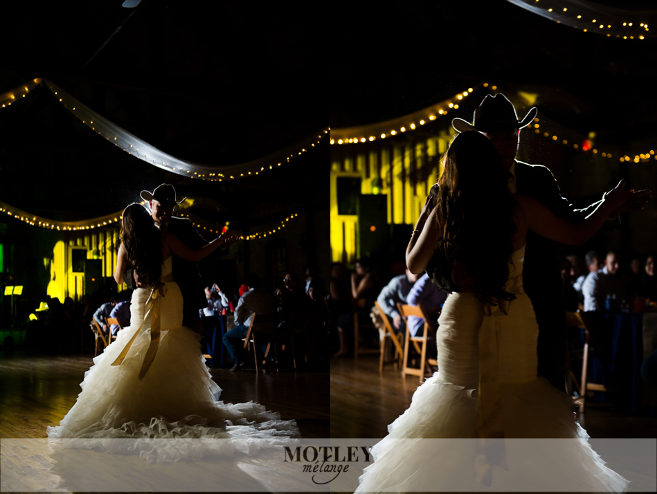 top-wedding-photographers-houston-052