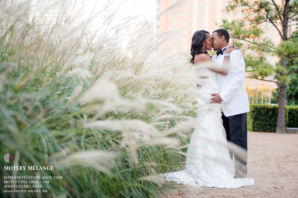 bride-groom-photos-discovery-green-houston-09