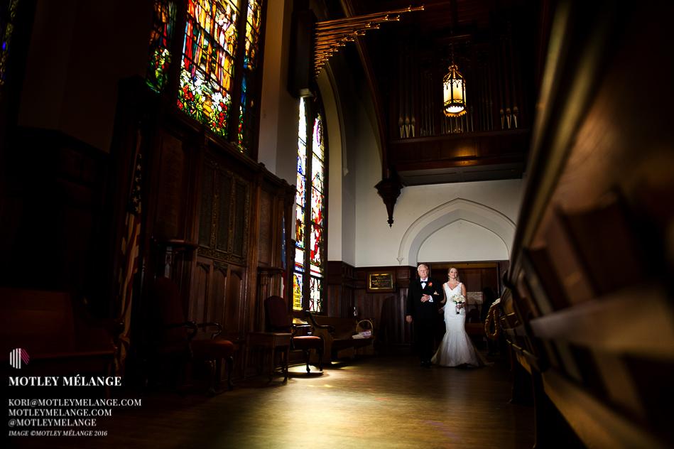 church-of-christ-wedding-downtown-houston-01
