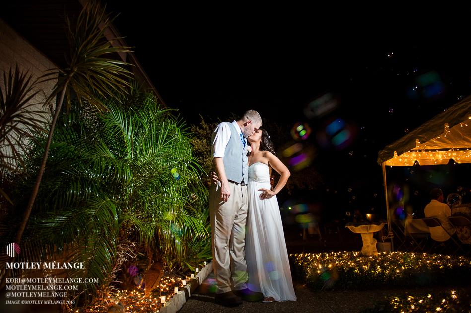 corpus-backyard-wedding-03