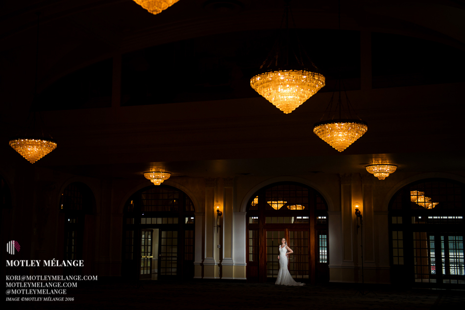 crystal-ballroom-bridal-photos-01
