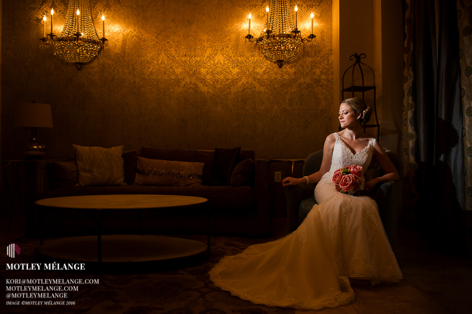 crystal-ballroom-bridal-photos