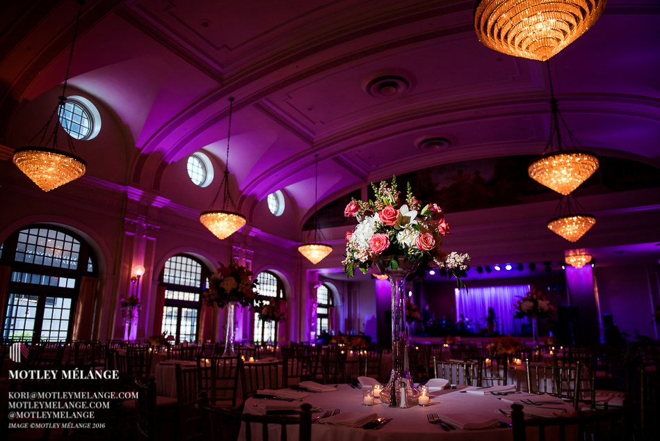 crystal-ballroom-rice-lofts-wedding-photos-01