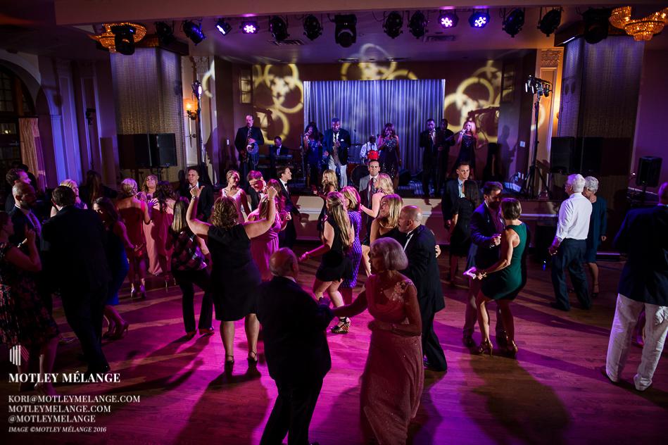 crystal-ballroom-rice-lofts-wedding-photos-01