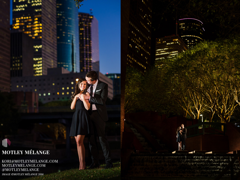 downtown-houston-engagement-session-after-dark-09