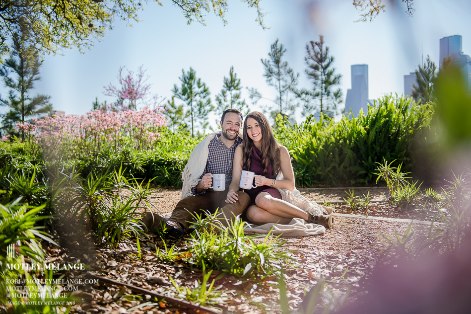 downtown-houston-maternity-photos-02