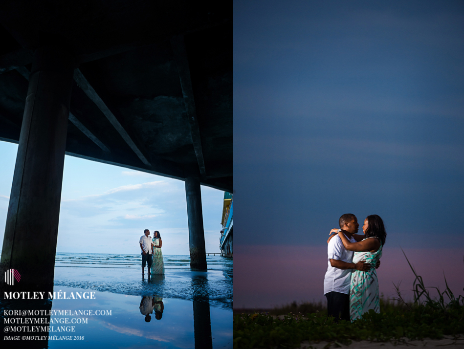 galveston-beach-engagement-cloudy-12