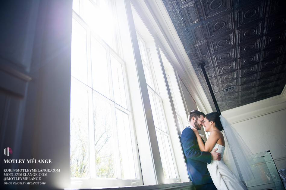 heights-firestation-wedding-photos-01